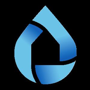 IMPERMEALIA serveis integrals en impermeabilització