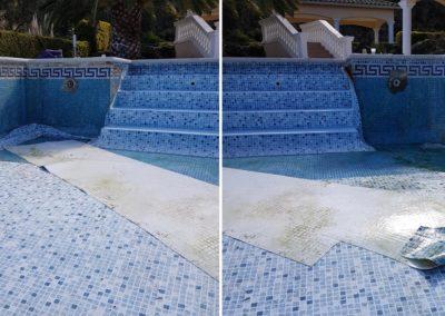 QPARADIS_rehabilitacio_liner_piscina_Santa_Cristina_1