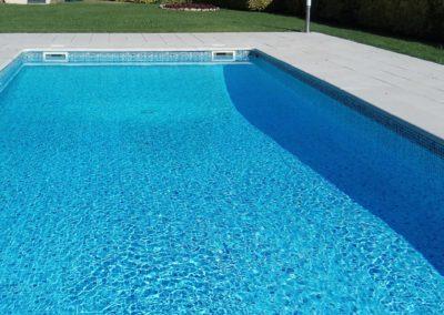 QPARADIS_rehabilitacio_liner_piscina_Santa_Cristina_11