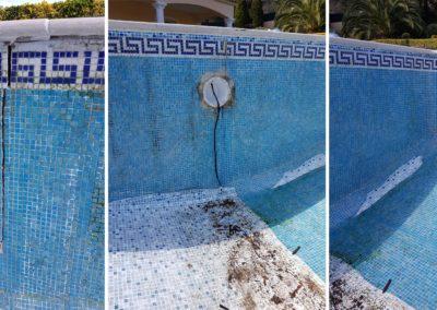 QPARADIS_rehabilitacio_liner_piscina_Santa_Cristina_2
