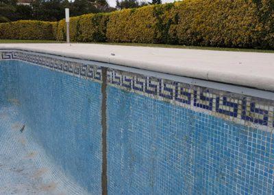 QPARADIS_rehabilitacio_liner_piscina_Santa_Cristina_3