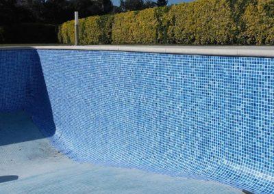 QPARADIS_rehabilitacio_liner_piscina_Santa_Cristina_4