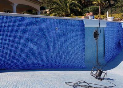 QPARADIS_rehabilitacio_liner_piscina_Santa_Cristina_5