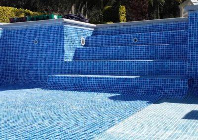 QPARADIS_rehabilitacio_liner_piscina_Santa_Cristina_6