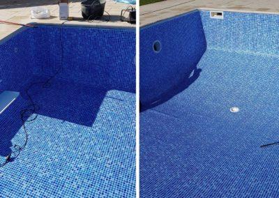 QPARADIS_rehabilitacio_liner_piscina_Santa_Cristina_7