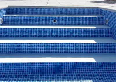 QPARADIS_rehabilitacio_liner_piscina_Santa_Cristina_9