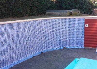 QPARADIS_rehabilitacio_piscina_Platja_Aro_5