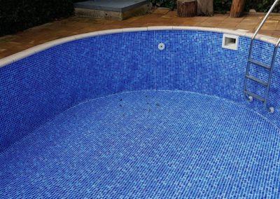 QPARADIS_rehabilitacio_piscina_Platja_Aro_7
