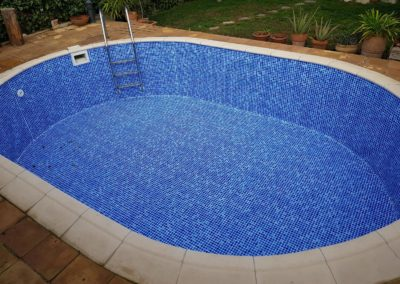 QPARADIS_rehabilitacio_piscina_Platja_Aro_8