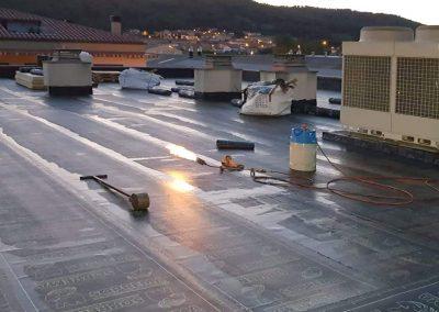 QPARADIS_impermeabilitzacio_edifici_habitatges_Girona_11