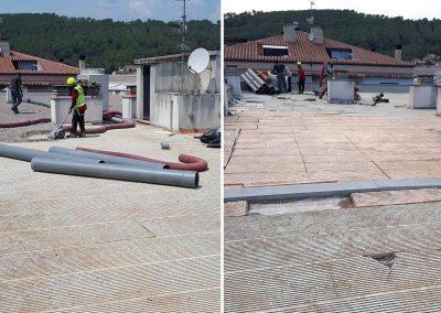 QPARADIS_impermeabilitzacio_edifici_habitatges_Girona_2_ok
