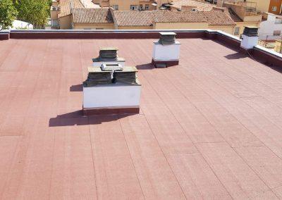 QPARADIS_impermeabilitzacio_edifici_habitatges_Girona_5