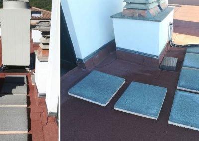QPARADIS_impermeabilitzacio_edifici_habitatges_Girona_8