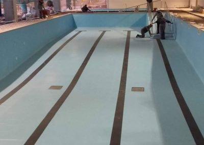 QPARADIS_impermeabilitzacio_piscina_flagpool_Roca_Valles_2