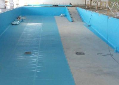 QPARADIS_impermeabilitzacio_piscina_flagpool_Roca_Valles_3