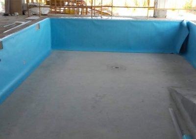 QPARADIS_impermeabilitzacio_piscina_flagpool_Roca_Valles_4