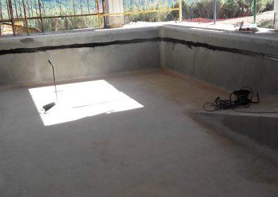 QPARADIS_impermeabilitzacio_piscina_flagpool_Roca_Valles_5