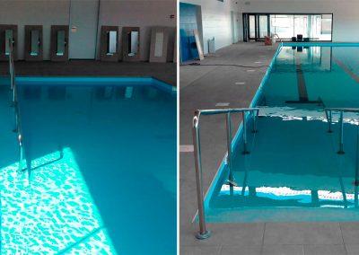 QPARADIS_impermeabilitzacio_piscina_flagpool_Roca_Valles_6