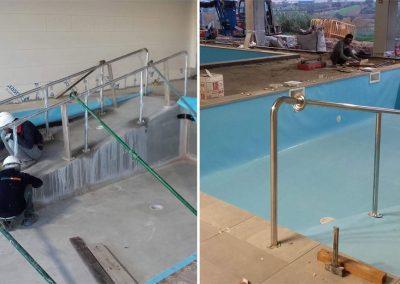 QPARADIS_impermeabilitzacio_piscina_flagpool_Roca_Valles_7