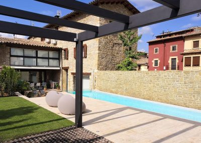 QPARADIS_piscina_privada_Olot_2