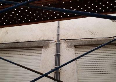 QPARADIS_rehabilitacio_pati_interior_edifici_Lloret_de_Mar_17