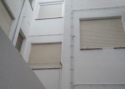 QPARADIS_rehabilitacio_pati_interior_edifici_Lloret_de_Mar_18