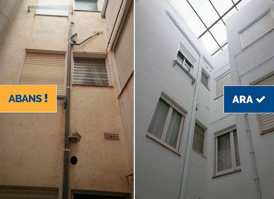 QPARADIS_rehabilitacio_pati_interior_edifici_Tossa_de_Mar_1