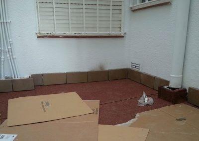 QPARADIS_rehabilitacio_pati_interior_edifici_Tossa_de_Mar_12