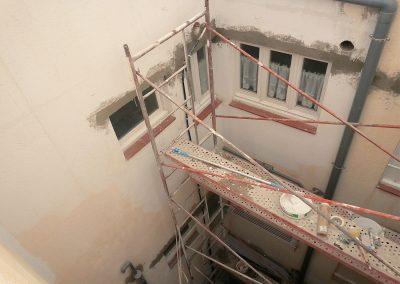 QPARADIS_rehabilitacio_pati_interior_edifici_Tossa_de_Mar_15
