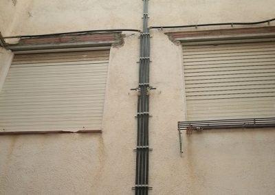 QPARADIS_rehabilitacio_pati_interior_edifici_Tossa_de_Mar_19