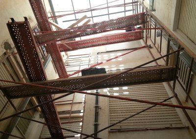 QPARADIS_rehabilitacio_pati_interior_edifici_Tossa_de_Mar_4