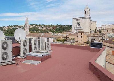 QPARADIS-rehabilitacio-impermeabilitzacio-coberta-Girona-1