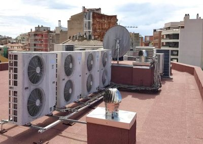 QPARADIS-rehabilitacio-impermeabilitzacio-coberta-Girona-3