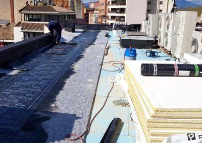 QPARADIS-rehabilitacio-impermeabilitzacio-coberta-Girona-6
