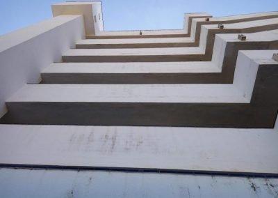 QPARADIS-rehabilitacio-façana-Escala-Girona-3
