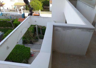 QPARADIS-rehabilitacio-façana-Escala-Girona-5
