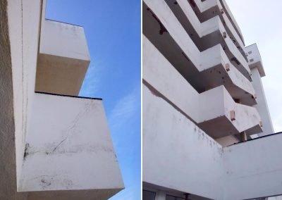 QPARADIS-rehabilitacio-façana-Escala-Girona-9